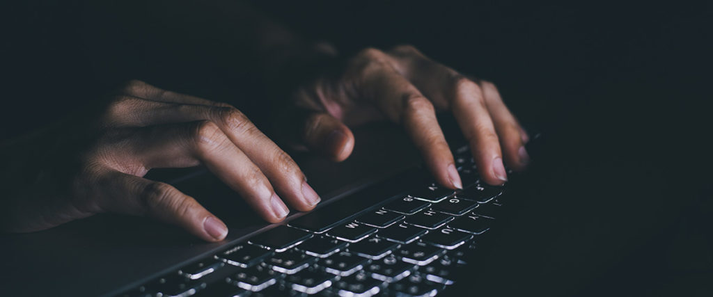 5 Ways You're Inviting a Ransomware Attack: How to Build Better Security Protections